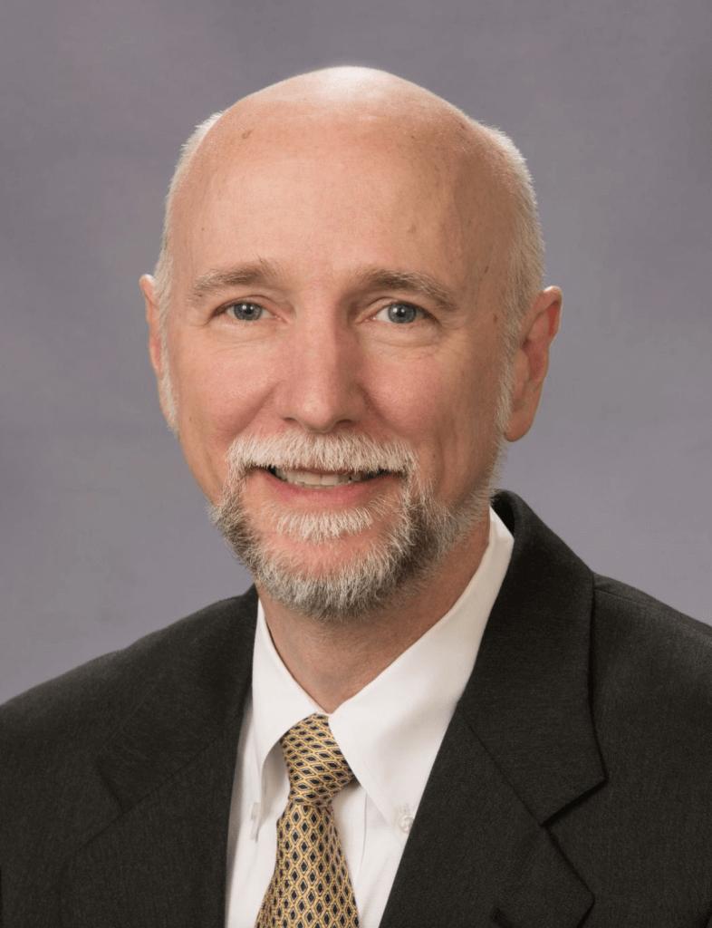 Andrew Tallant, CPA - Principal