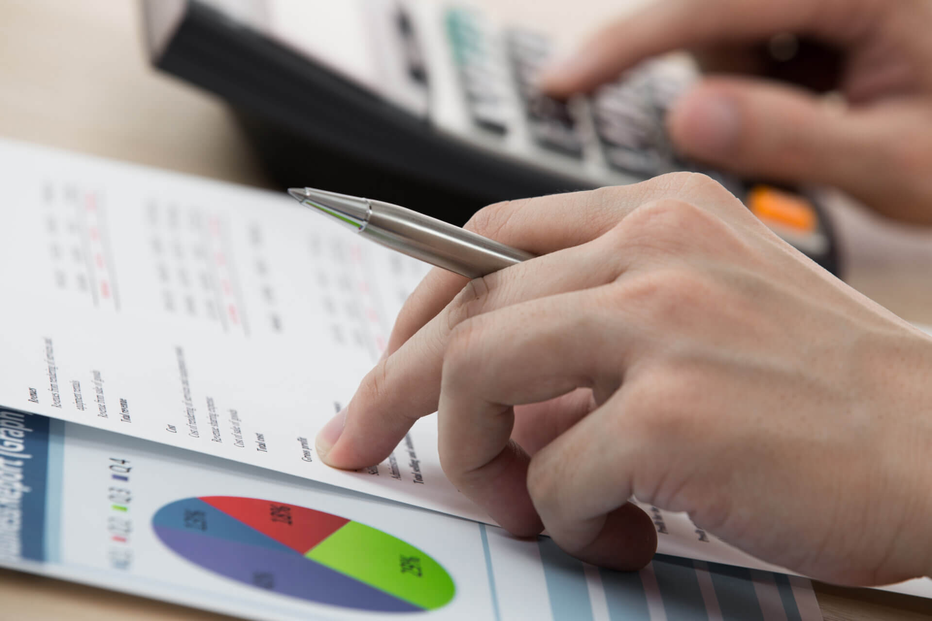 Tax Relief, Tax Installments, and COVID-19