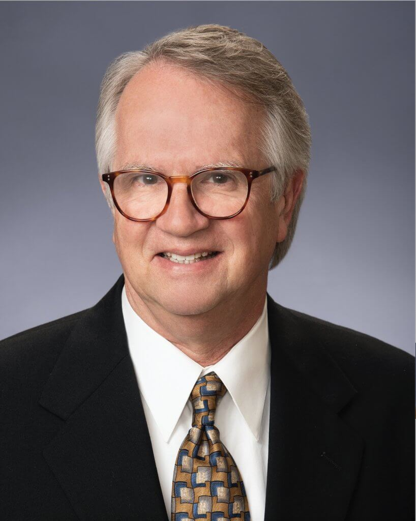 Clark Davis, CPA - Tax Associate