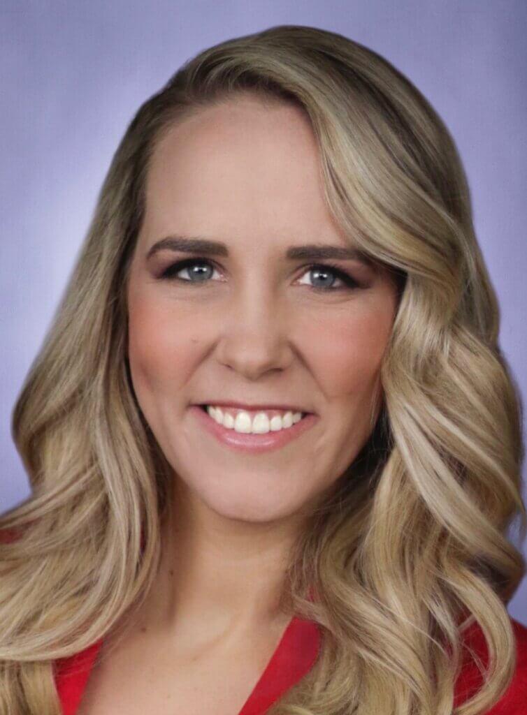 Mallory McKenzie - Staff Accountant, Bookkeeping